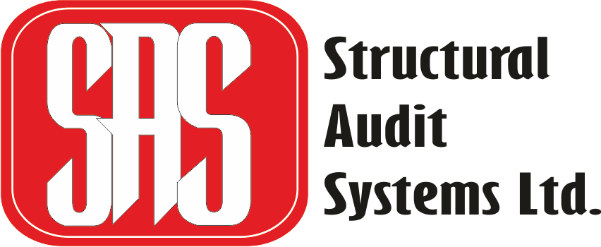 Structrual Auditing Systems | SAS